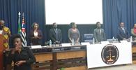 Associação da advocacia negra é lançada para combater racismo no Direito