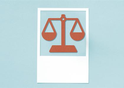 O direito à imagem e seus contornos na jurisprudência