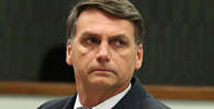 STF rejeita denúncia por racismo contra Bolsonaro