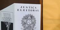 STF manda para a Justiça Eleitoral ação contra ex-deputados do PP