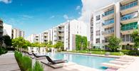 Condomínio não pode impedir uso de área comum ou de lazer por inadimplência