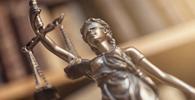 PEC permite a defensor público-Geral Federal propor ADIn e ADC no Supremo