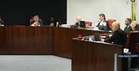 Ex-deputado é condenado por aplicação indevida de verbas públicas, mas pena prescreve