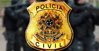 Governador de GO deve publicar cronograma de nomeações em concurso de delegado da polícia civil