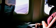 Cia aérea não deve indenizar por suposta perda de joia durante voo