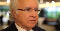 Imortal da ABL fala sobre a importância da literatura para a formação jurídica