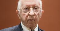Morre o professor Donaldo Armelin