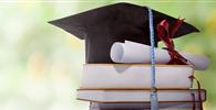 Levantamento aponta principais causas de ações contra instituições de ensino superior
