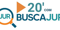 Juliana Pacheco faz uma série de entrevistas com anunciantes do BuscaJur