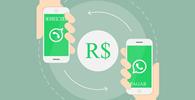 Cade suspende operação que viabiliza pagamentos pelo WhatsApp