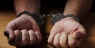 Advogados divergem sobre lei do pacote anticrime