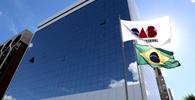 OAB apresenta ofício contra exigência de cadastramento de substituídos em ação de entidades coletivas no TRF-1