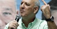 Ex-governador do DF é condenado por subornar testemunha para mentir à PF