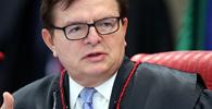 STJ: Ministro Herman mantém resolução que reajusta medicamentos em 2020