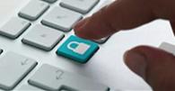Projeto estabelece lei de proteção de dados no Estado de São Paulo