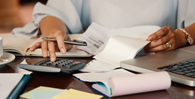 Execução fiscal pode ser redirecionada sem alteração da certidão de dívida ativa caso incorporação não seja informada