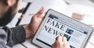 Projeto prevê responsabilização de plataformas e redes socias na disseminação de fake news por seus usuários