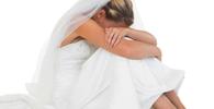 Homem é condenado por se casar com outra mulher em local reservado para casamento com ex-noiva
