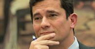 Ao CNJ, Moro diz que não quis influenciar eleições ao retirar sigilo da delação de Palocci