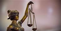 TJ/SP: Condenação por estupro de vulnerável é alterada para importunação sexual