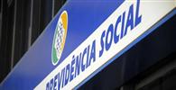 Judiciário, governo e INSS assinam acordo para desjudicializar Previdência Social