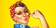 Crimes contra a mulher obrigam evolução legislativa de proteção