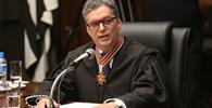 """TRF-3: Fábio Prieto critica """"mercado bilionário das indenizações ilícitas"""" concedidas a anistiados da ditadura"""