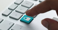 Senado aprova MP que cria Autoridade Nacional de Proteção de Dados