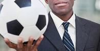 Magistratura não é compatível com atuação em entidades desportivas