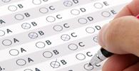 Nomeação de candidato fora das vagas do edital pode ser justificada por necessidade da administração
