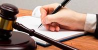 Senado: PL permite que servidores do Judiciário e MP possam advogar