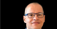Luiz Calixto Sandes é o novo sócio de Kincaid | Mendes Vianna Advogados