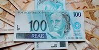 Juíza suspende débito tributário de quase R$ 1 mi sem exigir garantia de juízo