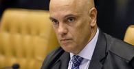 Alexandre de Moraes é o novo relator de ações contra lei de abuso de autoridade