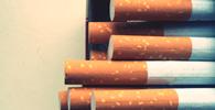 Lei do PR que proíbe consumo de cigarros em ambientes de uso coletivo é constitucional, decide STF
