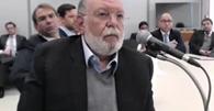 Ministro Fachin homologa delação de Léo Pinheiro