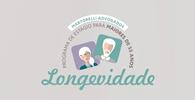 Martorelli Advogados contrata estagiários com mais de 55 anos
