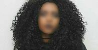 """""""Reconhecida pelo cabelo"""": TJ/SP absolve por falta de provas jovem que ficou presa por quase dois anos"""