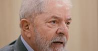Grupo Prerrogativas manifesta indignação sobre decisão de transferência de Lula