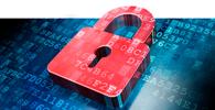 Proteção de dados: Advogados avaliam impactos da lei que criou a ANPD