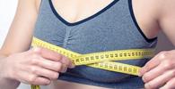Operadora de saúde deve custear redução de mamas de paciente