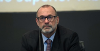 Presunção de inocência não mais orienta operadores do Direito, adverte ministro Sebastião Reis