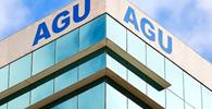 AGU e CGU fecham leniência de R$ 516 milhões com antigo Grupo Engevix
