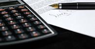 DF: Suspensa exigência de certidão negativa de débito para financiamento por fundo rural