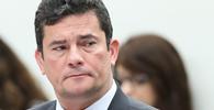 Sergio Moro não poderá advogar por 6 meses
