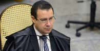 STJ: Ministro concede liberdade a funcionários investigados no caso de Brumadinho