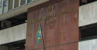 Desembargador Reis Friede é eleito presidente do TRF da 2ª região