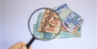 Economia regride ao patamar de 2009 e aumentam os desafios do desenvolvimento brasileiro
