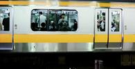 Homem é condenado por importunação sexual no metrô