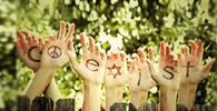 RJ: Lei institui Estatuto Estadual da Liberdade Religiosa